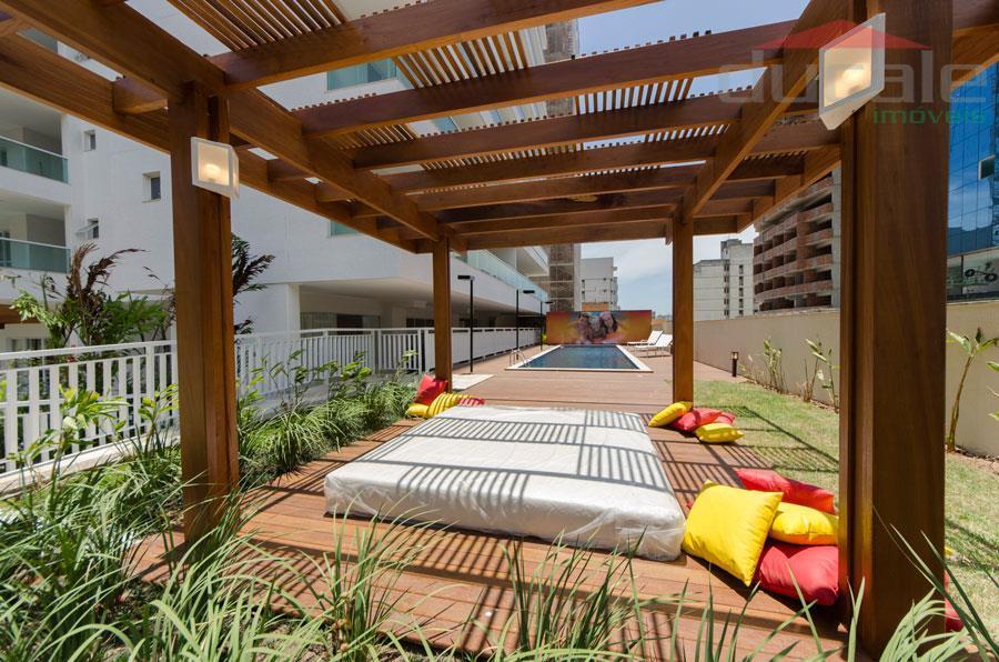 praia da costa residencial clube praia da costa / vila velha / es3 quartos com suíte...