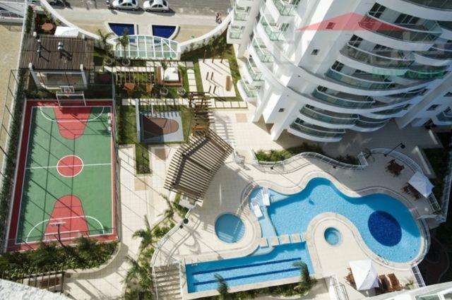 Victoria Bay Apartamento à venda 3 quartos , Enseada do Suá, Vitória ES.