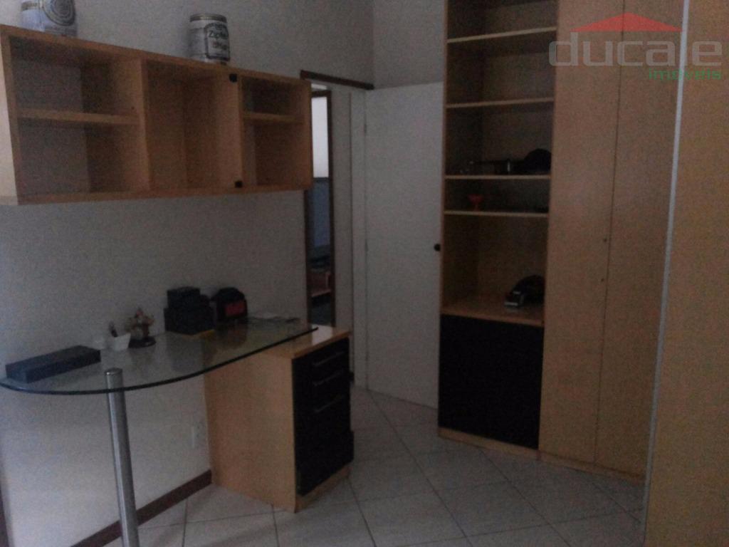 apartamento 4 quartos 2 suítes à venda, barro vermelho, vitória. esbarro vermelho: 4 quartos sendo 02...