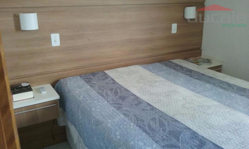 apartamento com 87m2 - 3 quartos 1 suíte 1 banheiro social 1 banheiro de empregada e...