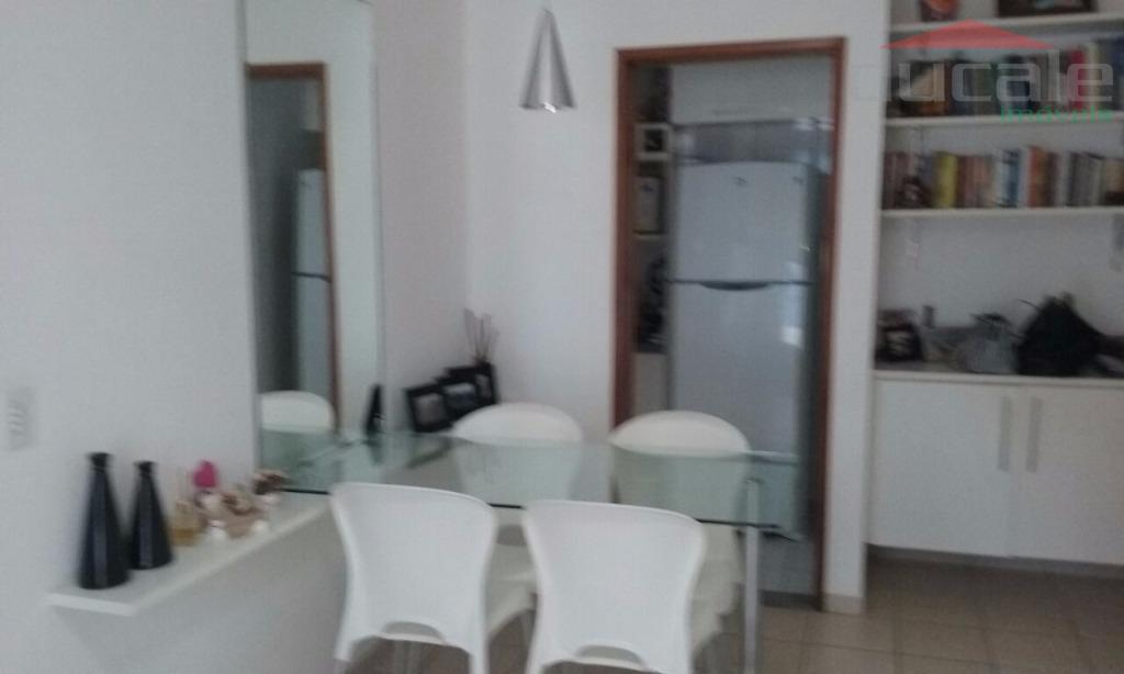 Oportunidade apartamento de 2 quartos em Jardim Camburi