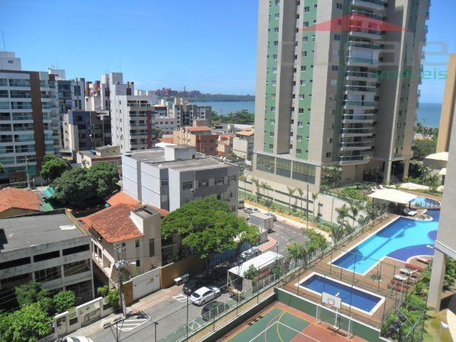 Condomínio residencial Jardins Galwan apartamento 3 quartos suite duas vagas 109,63 m2.