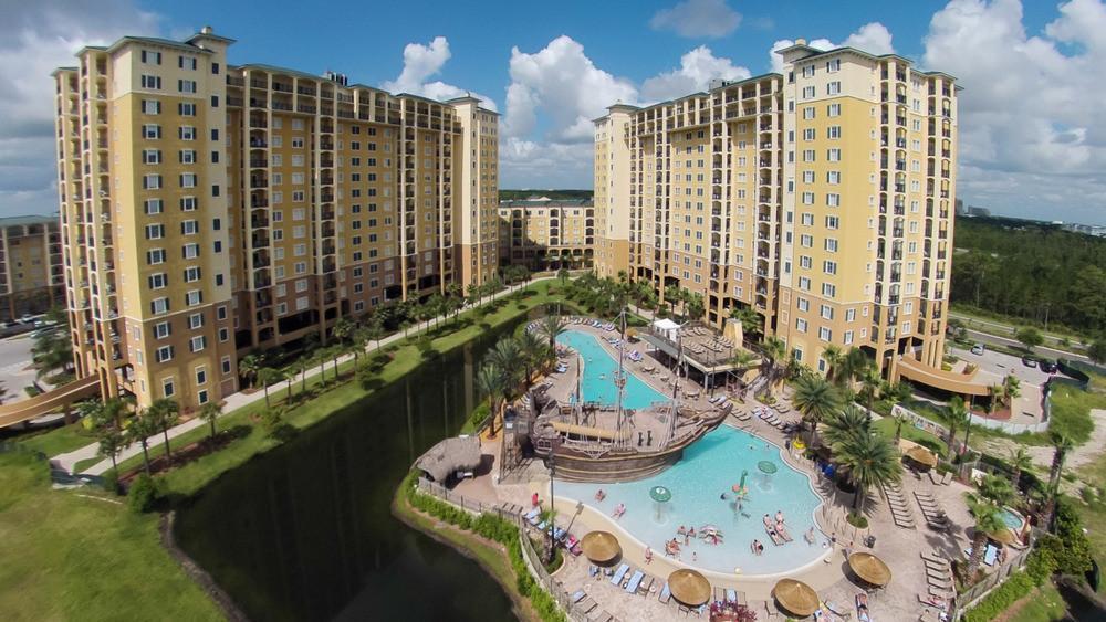 Florida - Orlando