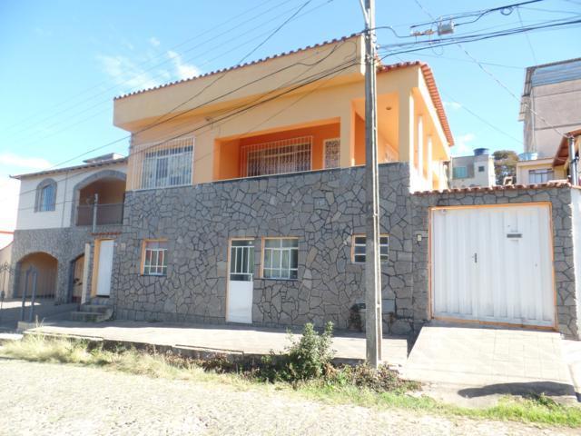 Selecione residencial para locação, Bom Pastor, Barbacena.