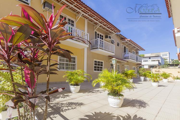 Casa  residencial à venda, Pechincha, Rio de Janeiro.