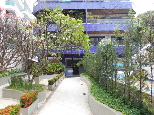 Apartamento  residencial à venda, Freguesia (Jacarepaguá), Rio de Janeiro.