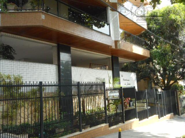 Apartamento  residencial para locação, Freguesia (Jacarepaguá), Rio de Janeiro.