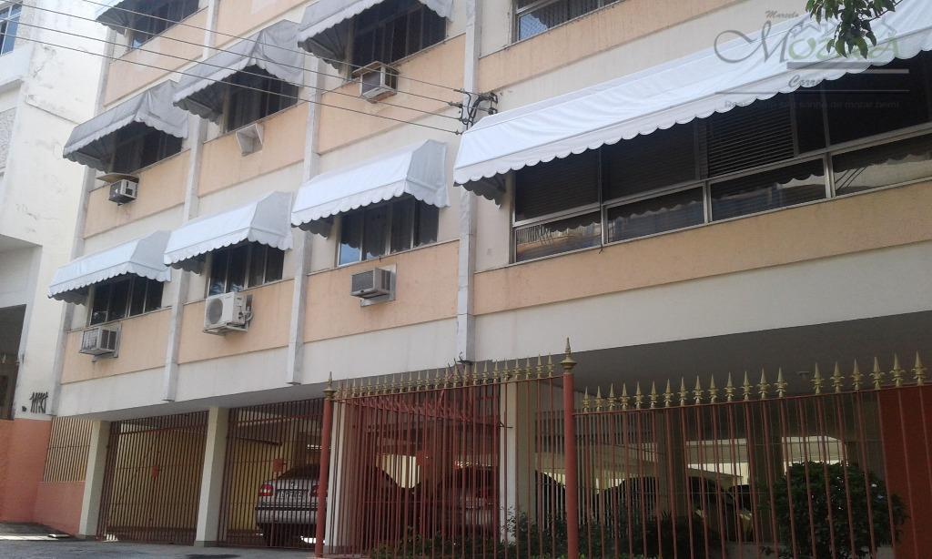 Apartamento residencial para locação, Jardim Guanabara, Rio de Janeiro.