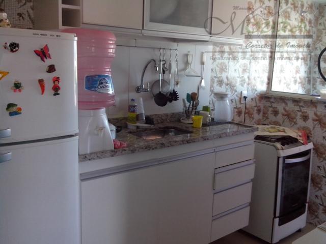 - feriado da independência ( festa na cidade de nossa senhora de nazaré) r$ 999,00 (07...