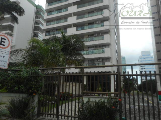 Apartamento residencial para locação, Jacarepaguá, Rio de Janeiro.