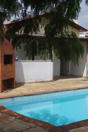 Casa  residencial à venda, Jardim São Caetano, São Caetano do Sul.