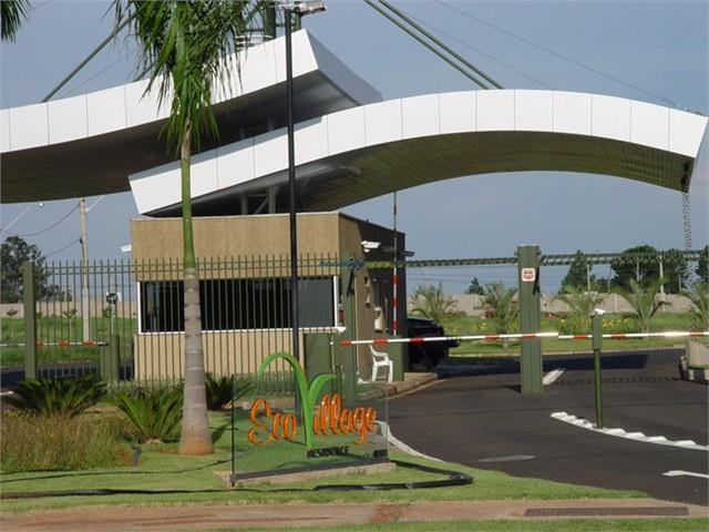 Casa à venda, Residencial Eco Village, São José do Rio Preto.