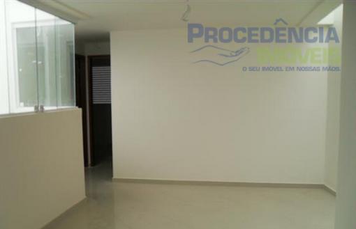 Apartamento sem Condomínio Novo à venda, Vila Guiomar, Santo André.