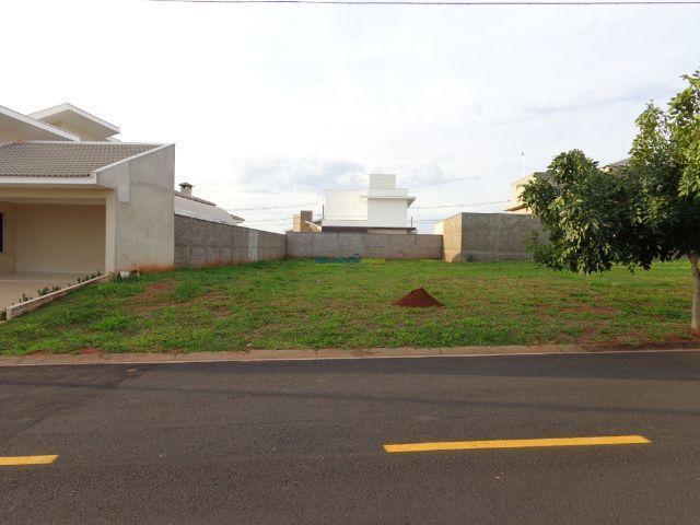 Oportunidade: Terreno Excelente à venda no Cond. Damha VI, São José do Rio Preto.