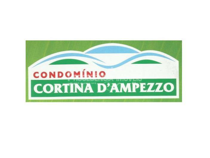 Terreno à venda,CORTINA D'AMPEZZO, São José do Rio Preto - TE0237.