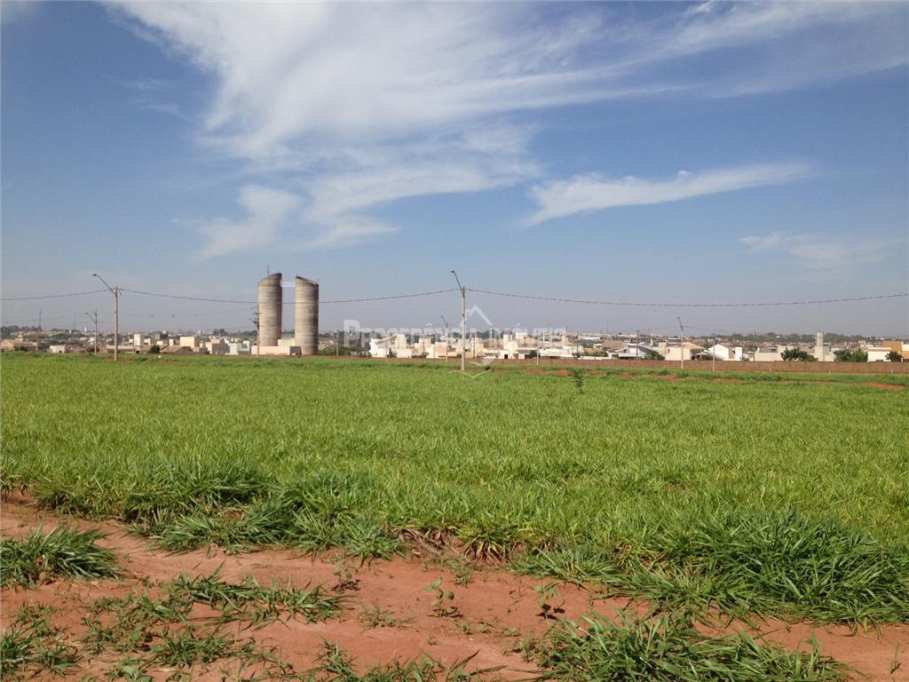 Terreno em condomínio à venda, Residencial Village Damha Rio Preto III, São José do Rio Preto, 282m2.