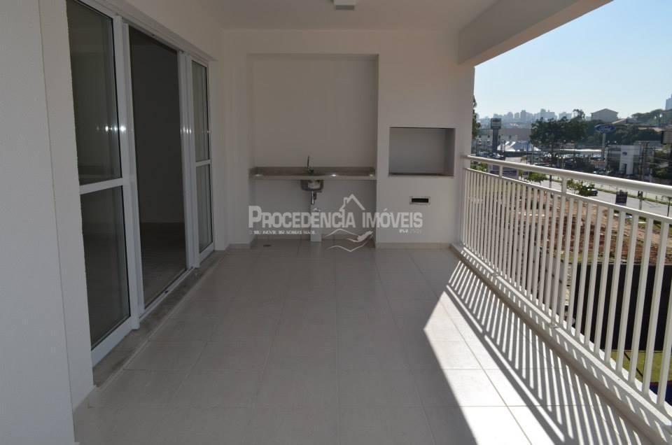 Domo Life, Apartamento  residencial à venda, Baeta Neves, São Bernardo do Campo.