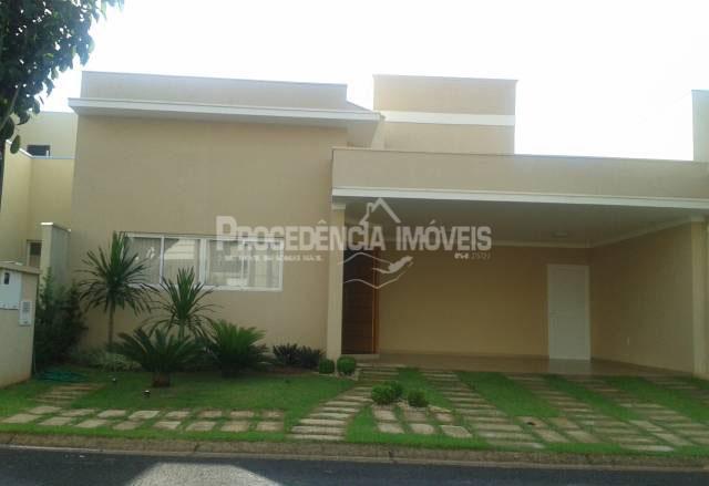 Casa  residencial à venda, Residencial Village Damha Rio Preto II, São José do Rio Preto.