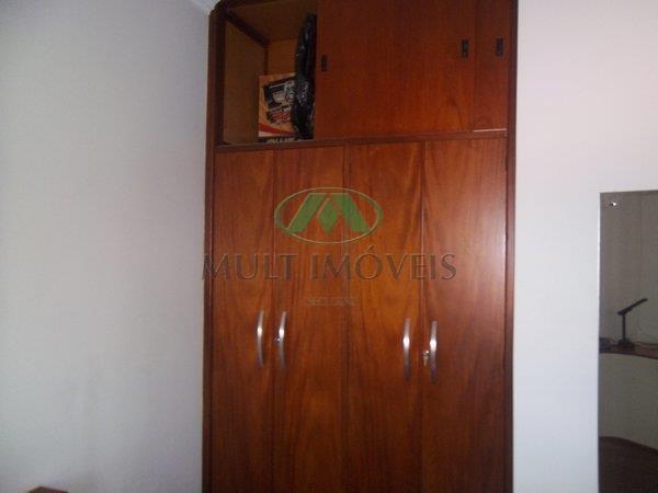 hall de recepção, suite master com closet e hidro, sala intima com closet, sala de som,...