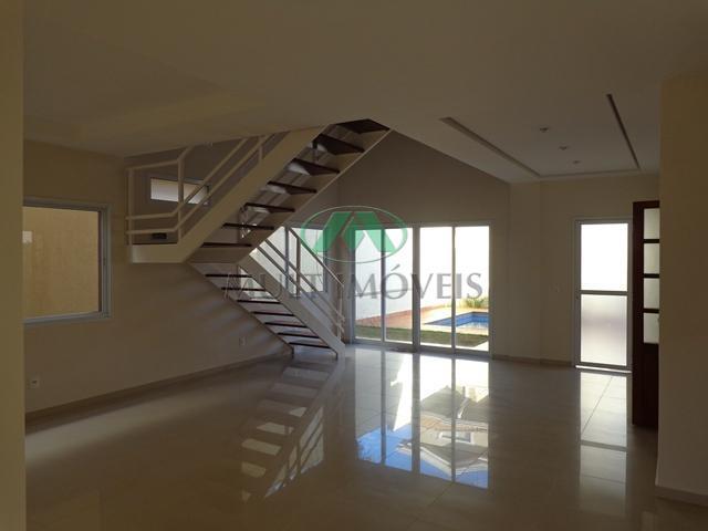 Casa  residencial para venda e locação, Bonfim Paulista, Ribeirão Preto.