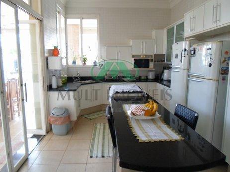 excelente casa no alto da boa vista, comercial ou residencial, imóvel de esquina, gas encanado, aquecimento...