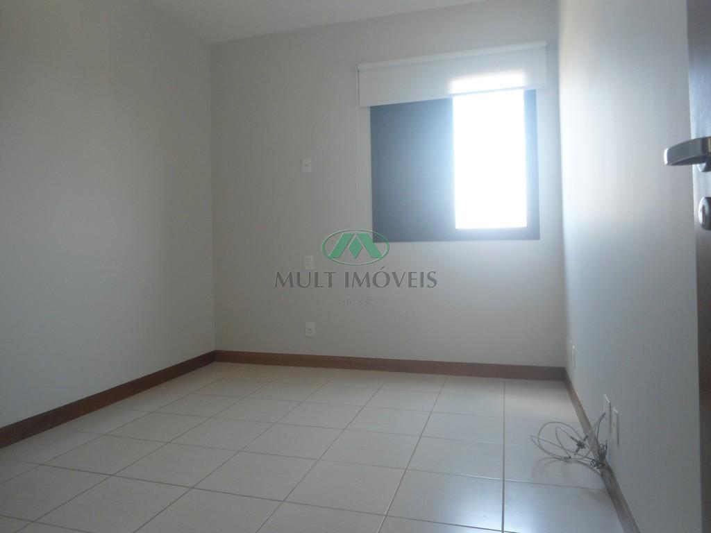 excelente apartamento na fiúsa, 3 dormitórios, 1 suíte, completo em armários, ótimo acabamento, 2 vagas de...