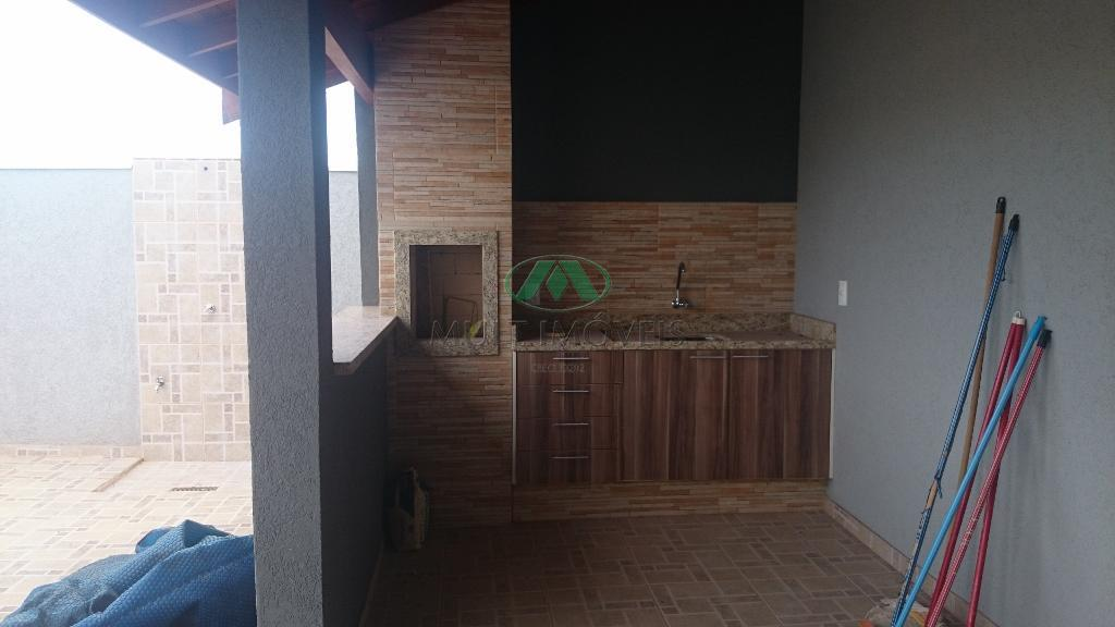 sobrado novo, face sombra, 3 suites, completo de armários, box, piscina, varanda goumert.