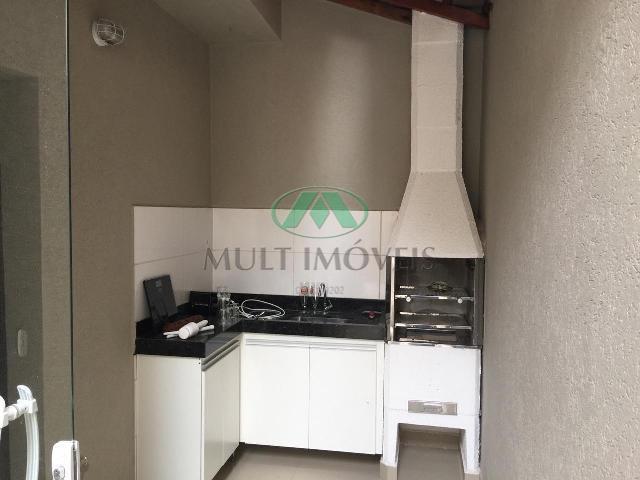 Apartamento com 2 dormitórios à venda, 85 m² por R$ 340.000 - Jardim Botânico - Ribeirão Preto/SP