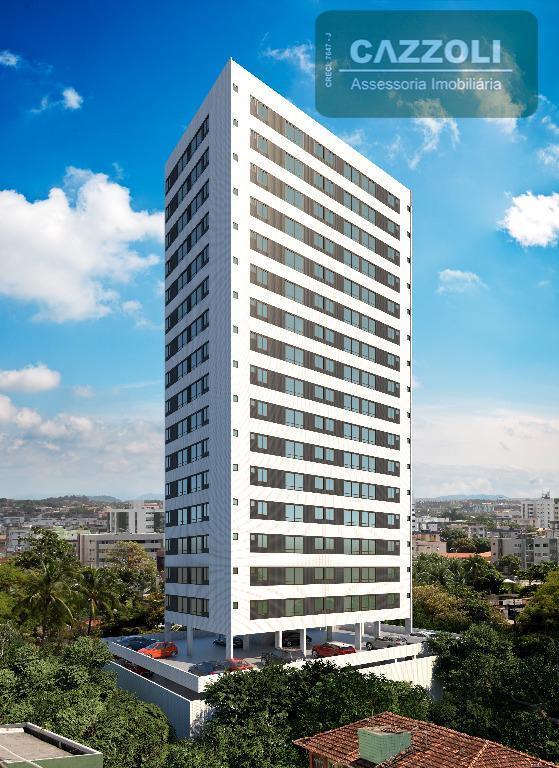 Lançamento em Olinda - Ótimo local - Parcelas de R$ 1.999,00