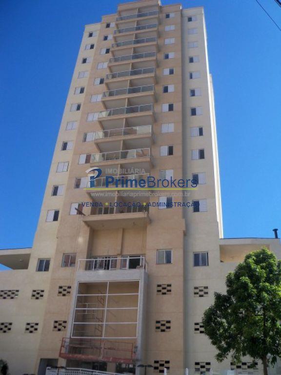 Apartamento de 2 dormitórios em Chácara Inglesa, São Paulo - SP