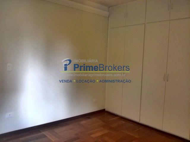 Apartamento Duplex de 3 dormitórios à venda em Moema, São Paulo - SP