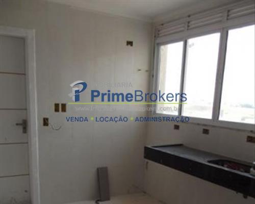 Apartamento de 4 dormitórios à venda em Moema Índios, São Paulo - SP
