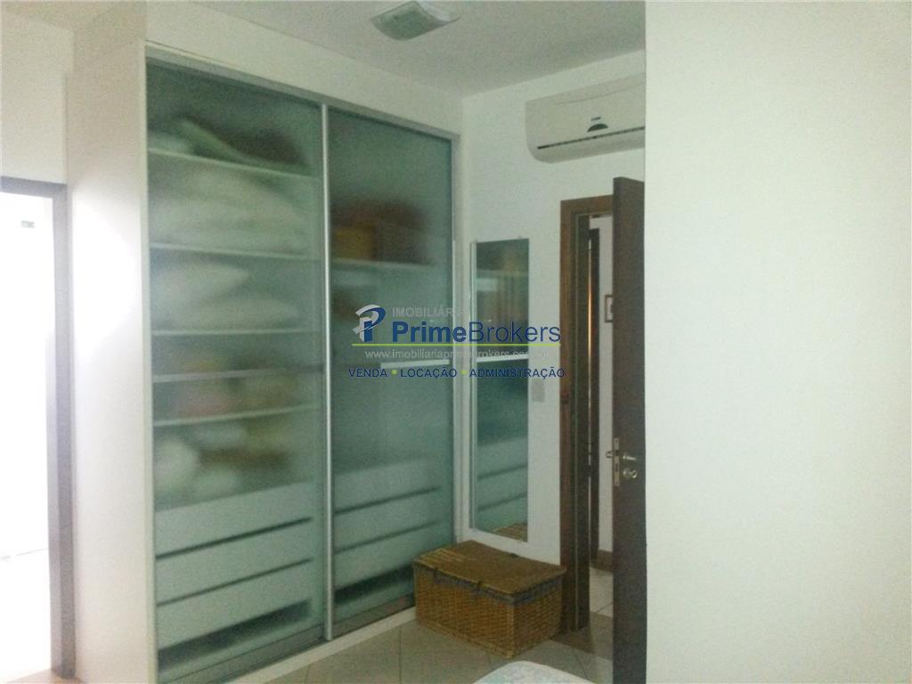 Sobrado de 3 dormitórios à venda em Jardim Ana Maria, Guarujá - SP