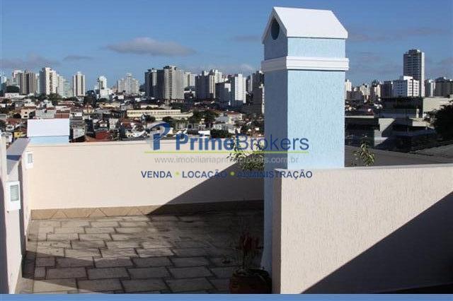Casa de 4 dormitórios em Bosque Da Saúde, São Paulo - SP
