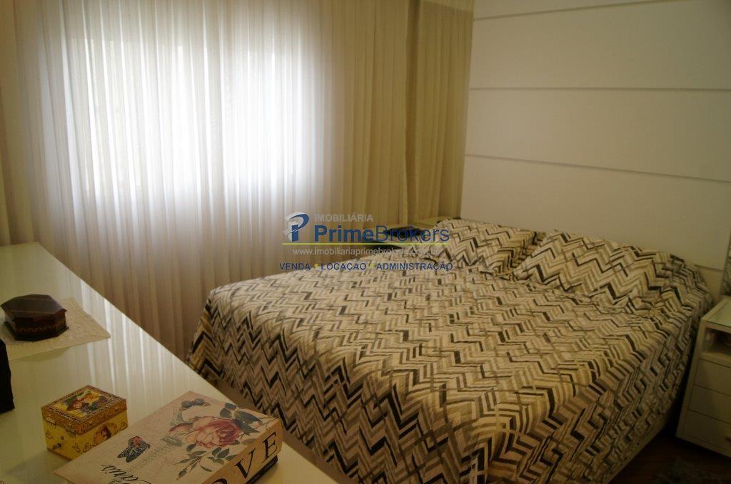 Apartamento de 3 dormitórios em Vila Guarani(Zona Sul), São Paulo - SP