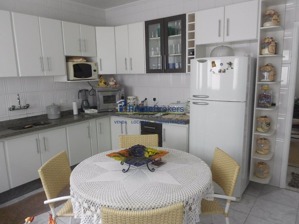 Casa de 3 dormitórios em São Paulo Ii, Cotia - SP