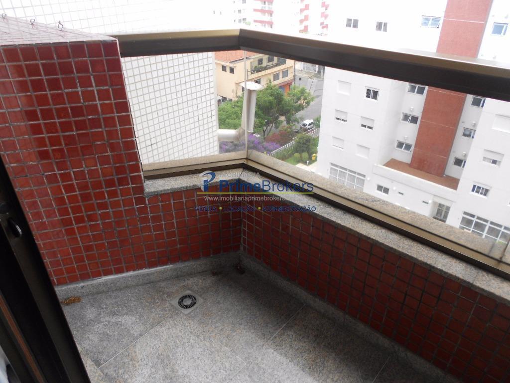 Apartamento de 3 dormitórios em Vila Da Saúde, São Paulo - SP