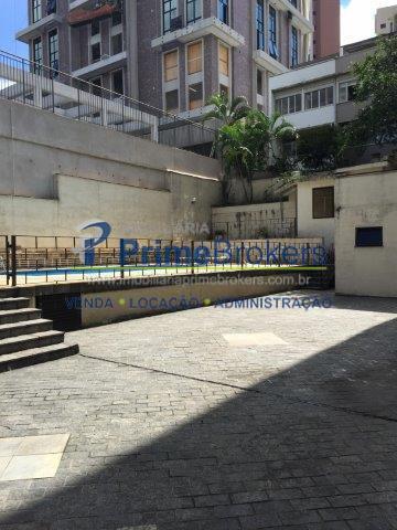 Apartamento de 3 dormitórios à venda em Chácara Klabin, São Paulo - SP