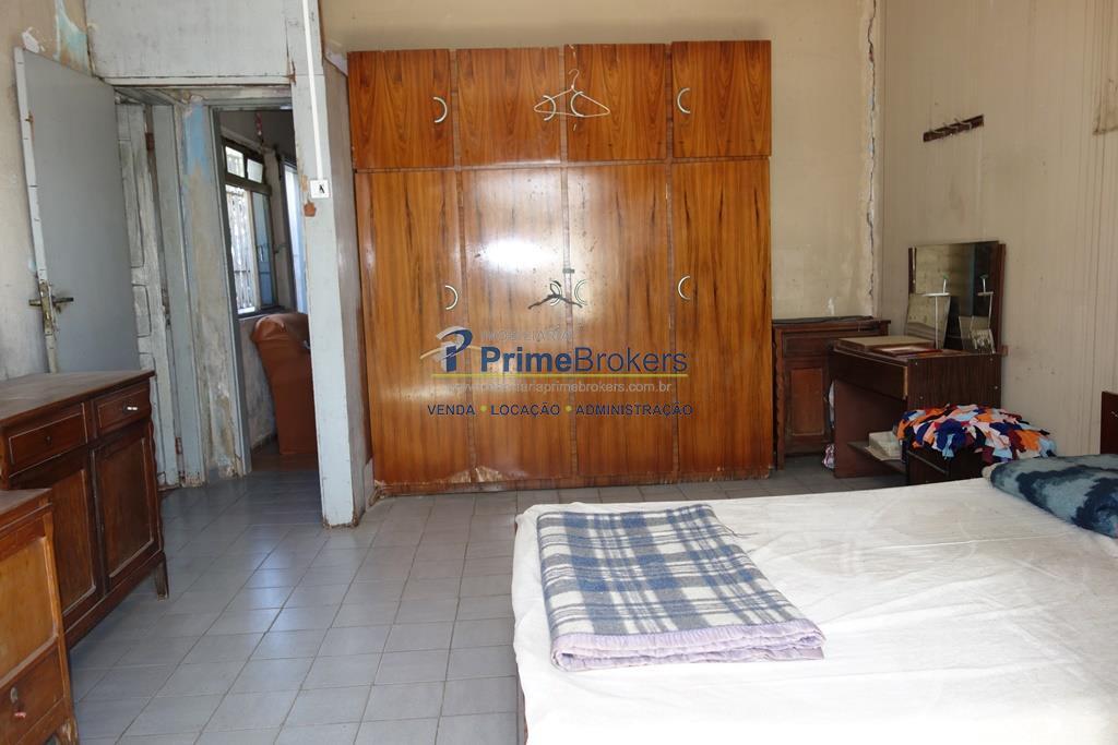 Casa de 2 dormitórios à venda em Bosque Da Saúde, São Paulo - SP