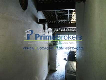 Sobrado de 4 dormitórios em Jardim Marajoara, São Paulo - SP
