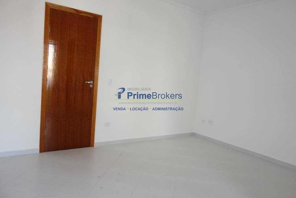 Sobrado de 2 dormitórios à venda em Vila Guarani(Zona Sul), São Paulo - SP