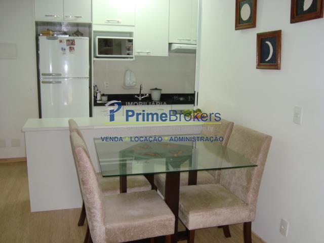 Apartamento de 3 dormitórios em Jardim Celeste, São Paulo - SP
