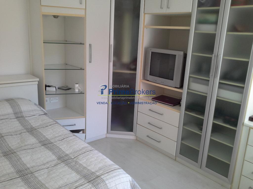 Sobrado de 4 dormitórios à venda em Bosque Da Saúde, São Paulo - SP