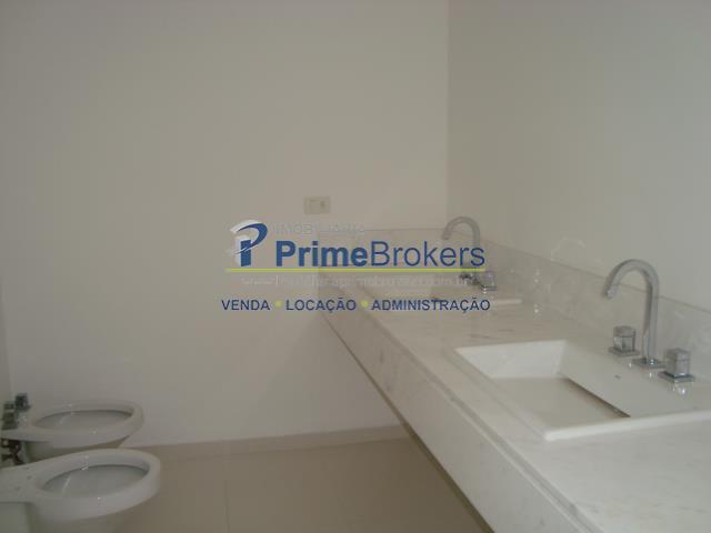 Cobertura de 4 dormitórios à venda em Saúde, São Paulo - SP
