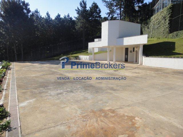 Casa de 4 dormitórios à venda em Residencial Dez (Alphaville), Santana De Parnaíba - SP