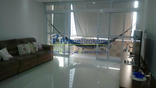 Apartamento de 2 dormitórios à venda em Aclimação, São Paulo - SP