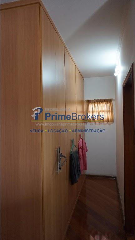 Casa de 4 dormitórios à venda em Vila Guarani(Zona Sul), São Paulo - SP