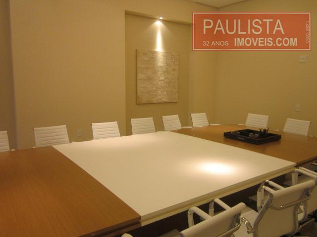 conjunto comercial no novamérica office parklocalização de fácil acesso.agende uma visita!
