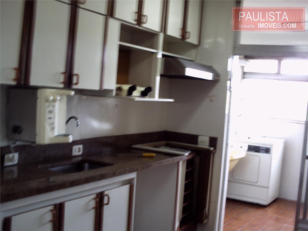 Apto 3 Dorm, Planalto Paulista, São Paulo (AP0591) - Foto 4