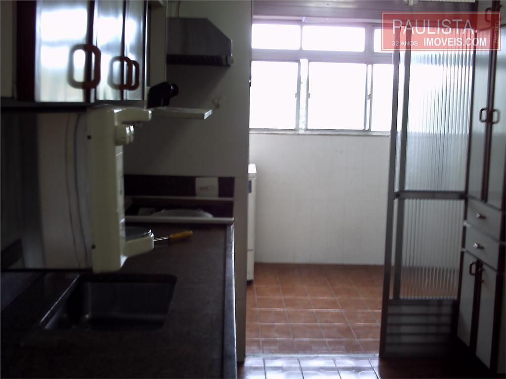 Apto 3 Dorm, Planalto Paulista, São Paulo (AP0591) - Foto 5
